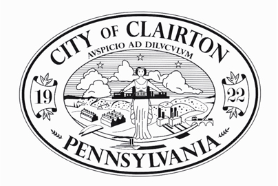 City of Clairton