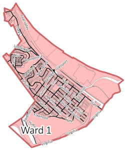 The-Wards-of-Clairton–WARD-1