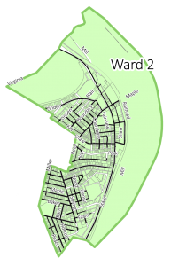 The-Wards-of-Clairton–WARD-2