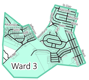 The-Wards-of-Clairton–Ward-3