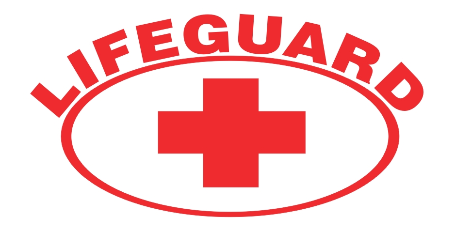 SUMMER JOB – LIFEGUARD